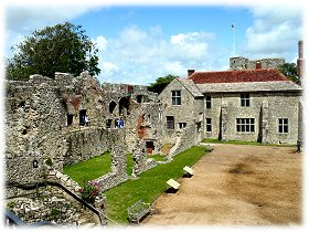 carisbrooke-castle-great-hall